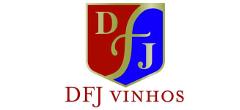 DFJ Vinhos S.A.