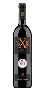 Paxis Lisboa