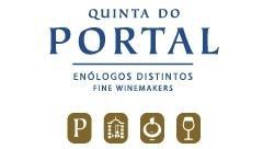 Quinta do Portal S.A.