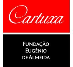 CARTUXA - Fundação Eugenio Almeida