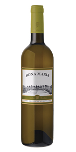 Dona Maria Branco