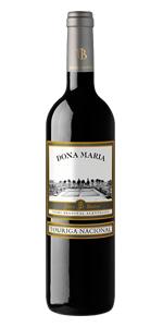 Dona Maria Touriga Nacional