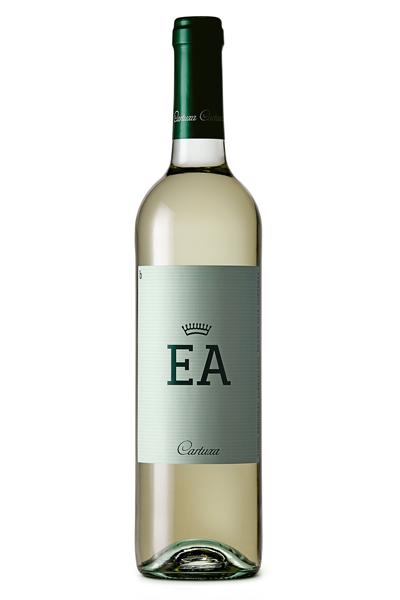 EA Branco