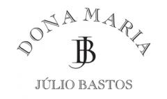 Julio Tassara Bastos