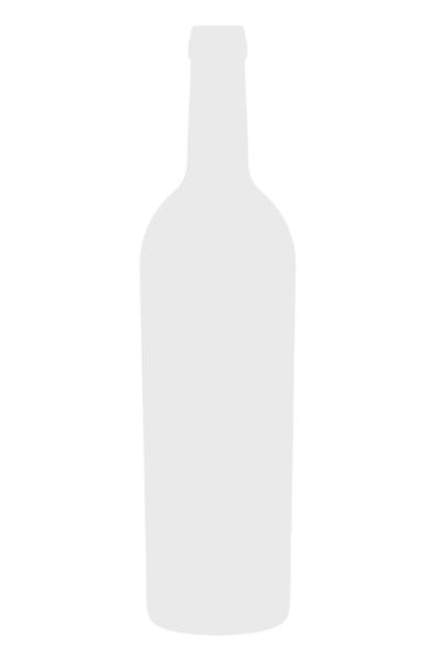 Peccatore Branco
